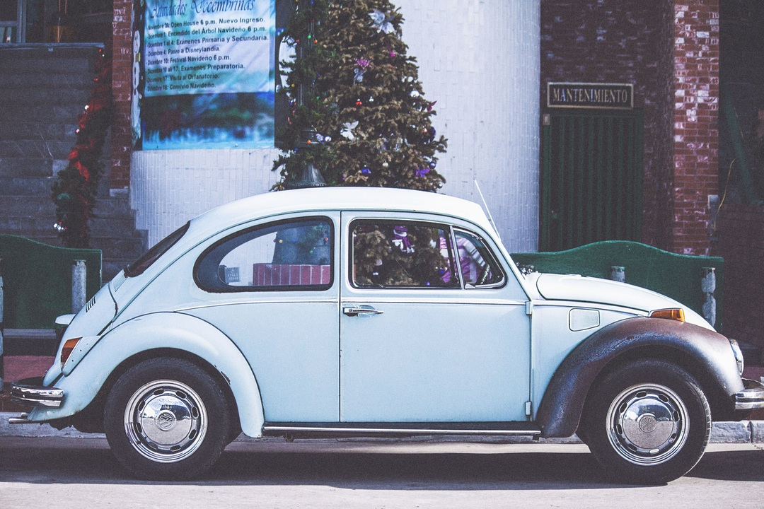 Ultimate Volkswagen Quiz: See how many VW facts you can get right!