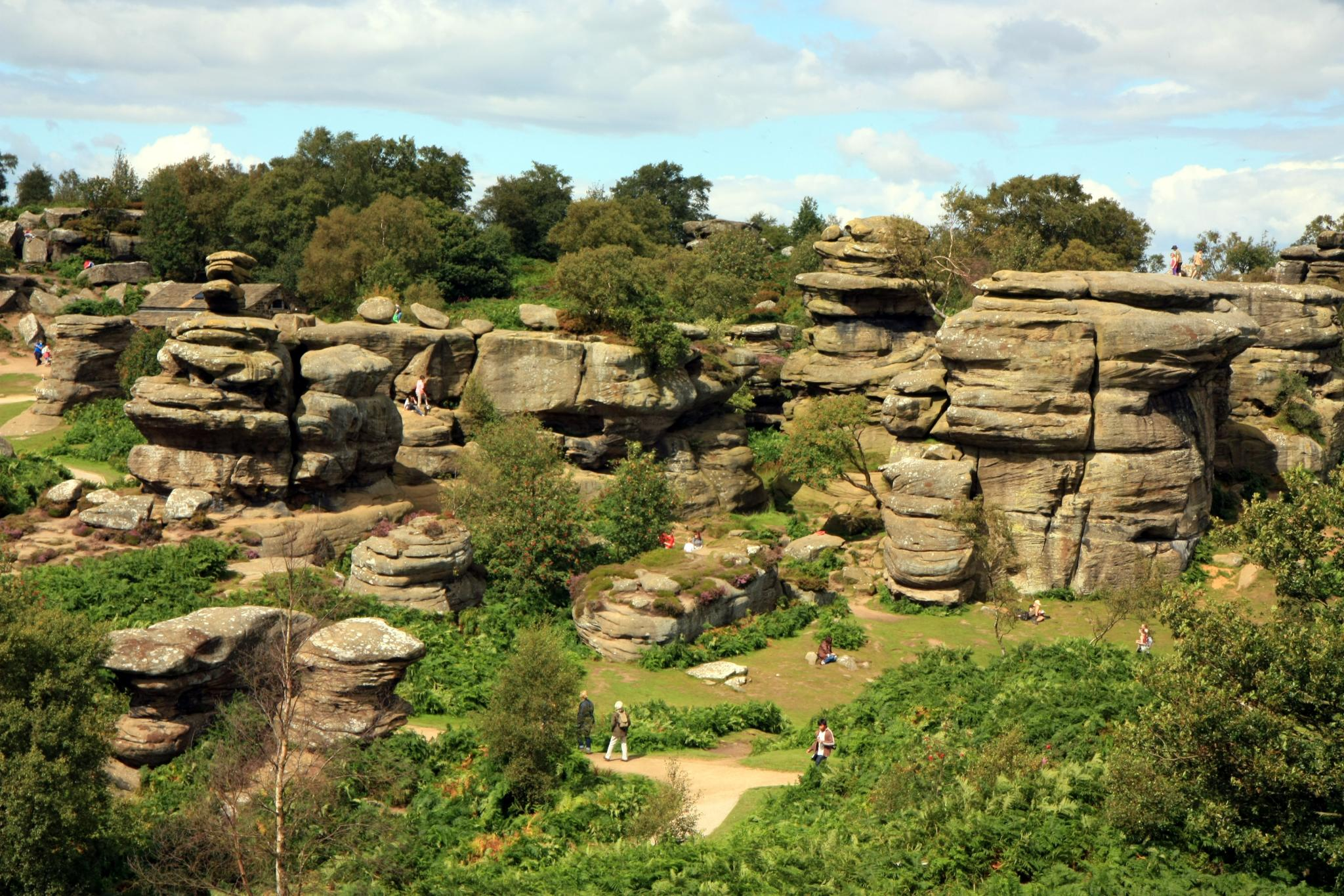 Yorkshire Day: Our guide to the best days out in England's largest county