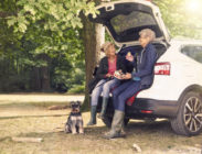 Personal Independence Payment (PIP) and the Motability Scheme