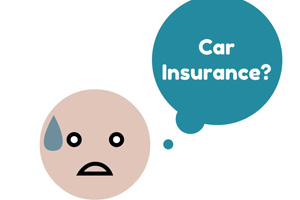 Car Insurance Explained