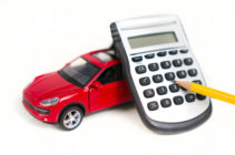 The 2017 Car Tax Changes Explained