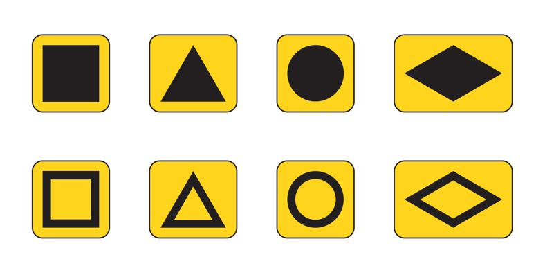 Answers Road Signs Quiz Test Your Knowledge Of Uk Road Signs