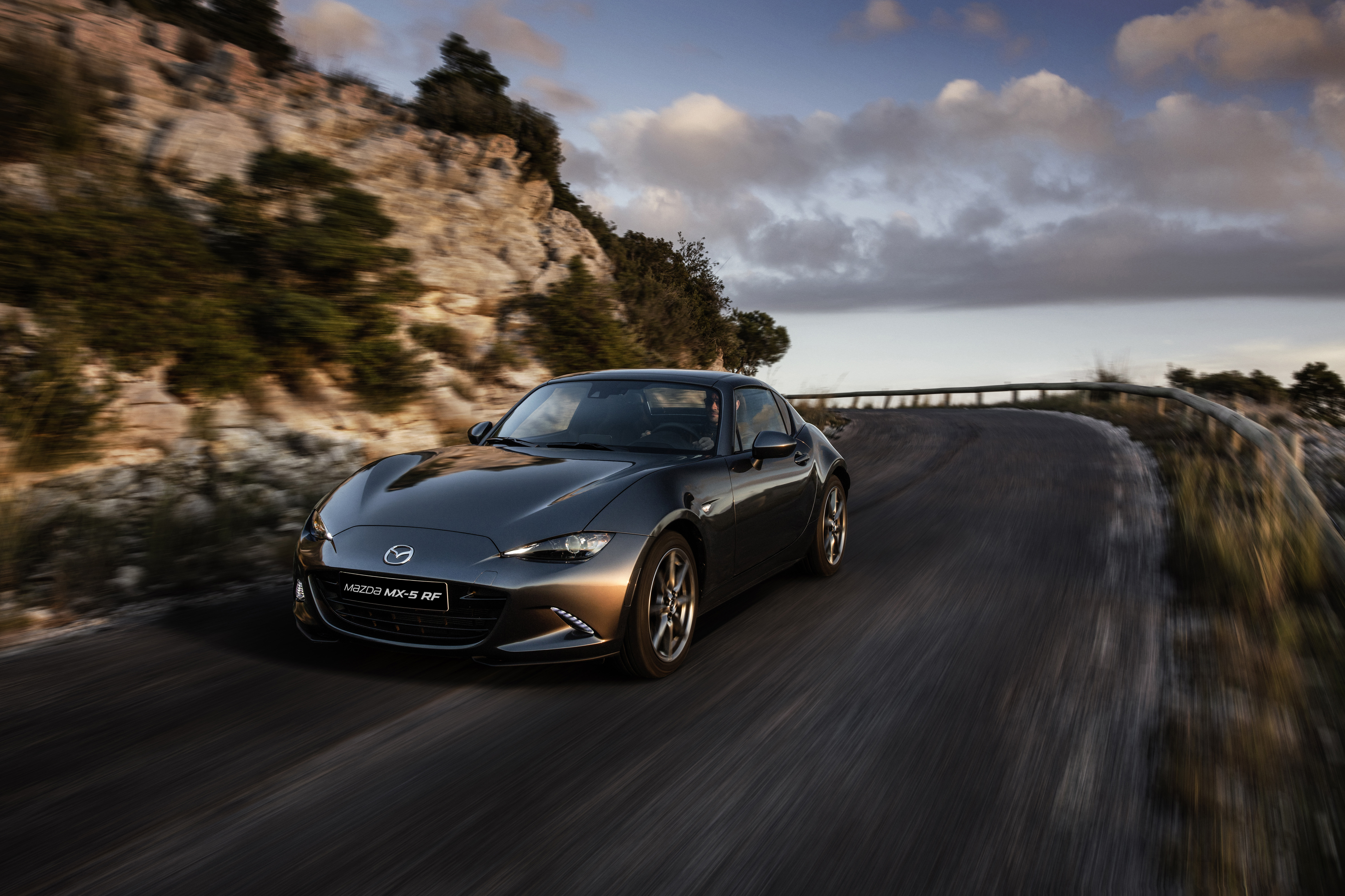 Best Convertibles 2019 Uk Jct600 S Top Picks