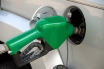 NFDA Issues Updated Guidance on Diesel Vehicles