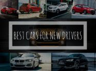 The 12 Best Cars for New Drivers to Buy in 2018