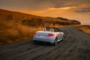 The 10 Best Convertibles to Buy in 2020