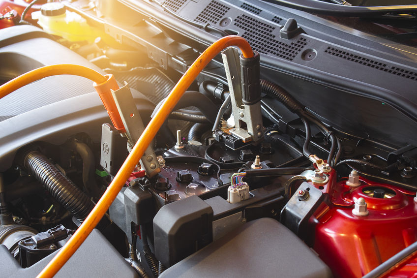 Tips for Maintaining Your Vehicle